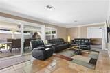 5581 Oak Meadow Drive - Photo 6