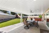 5581 Oak Meadow Drive - Photo 9