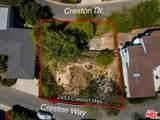 2453 Creston Way - Photo 2