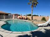 14091 Maricopa Road - Photo 26