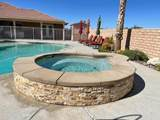 14091 Maricopa Road - Photo 27
