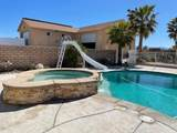 14091 Maricopa Road - Photo 28
