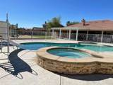 14091 Maricopa Road - Photo 29