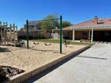 14091 Maricopa Road - Photo 34