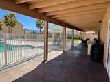 14091 Maricopa Road - Photo 36
