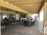 14091 Maricopa Road - Photo 42