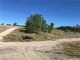 62957 Argyle Road - Photo 10
