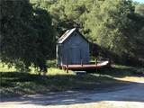 62957 Argyle Road - Photo 5