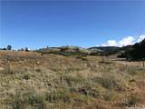62957 Argyle Road - Photo 7