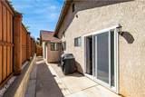 12721 Camino San Benito Drive - Photo 25