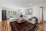 12923 Biscayne Cv - Photo 6