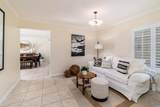 12923 Biscayne Cv - Photo 9