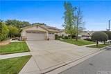 13457 Mesa Terrace Drive - Photo 2
