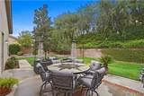 13457 Mesa Terrace Drive - Photo 21