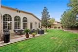 13457 Mesa Terrace Drive - Photo 22