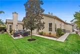 13457 Mesa Terrace Drive - Photo 23
