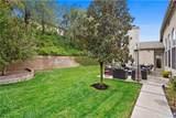 13457 Mesa Terrace Drive - Photo 24