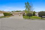 13457 Mesa Terrace Drive - Photo 3