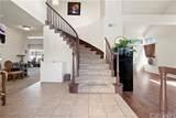 3401 Denham Drive - Photo 1