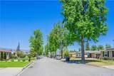 715 Cedar Drive - Photo 36
