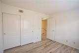 2300 Maple Avenue - Photo 15