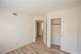 2300 Maple Avenue - Photo 18