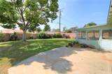 10272 Marion Avenue - Photo 34