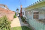 10272 Marion Avenue - Photo 36