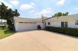 10272 Marion Avenue - Photo 4