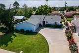 10272 Marion Avenue - Photo 42