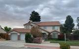 15610 Cheyenne Street - Photo 1