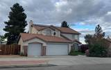 15610 Cheyenne Street - Photo 2
