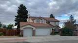 15610 Cheyenne Street - Photo 3