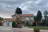 15610 Cheyenne Street - Photo 4