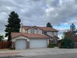 15610 Cheyenne Street - Photo 5