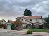 15610 Cheyenne Street - Photo 6