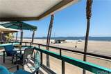 1310 Ocean Boulevard - Photo 7