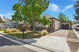 14122 Rancho Road - Photo 1