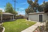 14122 Rancho Road - Photo 17