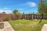 14122 Rancho Road - Photo 18