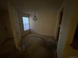 2083 Lakeridge Cir - Photo 8