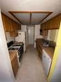 2083 Lakeridge Cir - Photo 9