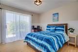 6611 Abbott Drive - Photo 18