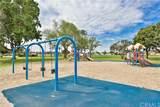 6611 Abbott Drive - Photo 38