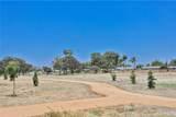 6611 Abbott Drive - Photo 40