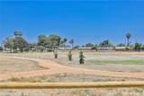 6611 Abbott Drive - Photo 41