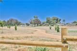 6611 Abbott Drive - Photo 42