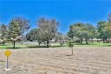 6611 Abbott Drive - Photo 43