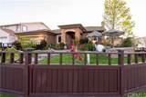 38365 Birch Hill Court - Photo 3