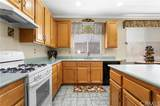 39791 Savanna Way - Photo 10